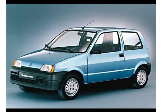 FIAT-Cinquecento-1-1--1994-1998-.jpg